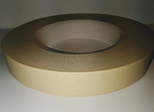 HASL High Temperature PCB Solder Tape 663W (fls-663W)