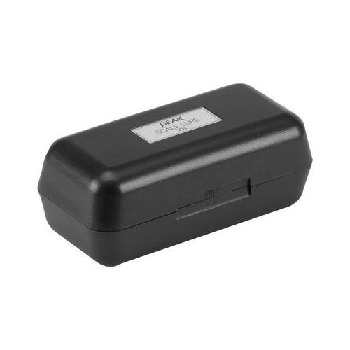 Peak 50X Pocket Depth Measuring Microscope Case 2008 (pk-2008-50)