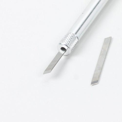 Hunt X-Acto 4 stenciling Blade