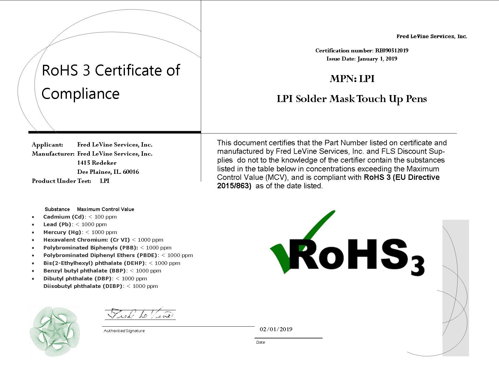 rohs-3-2019-certification-for-lpi.jpg