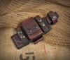 ESEE Laser Strike PRS Deluxe Scout Sheath