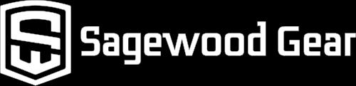 Sagewood Gear