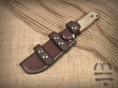 ESEE Laser Strike - PRS Scout Sheath