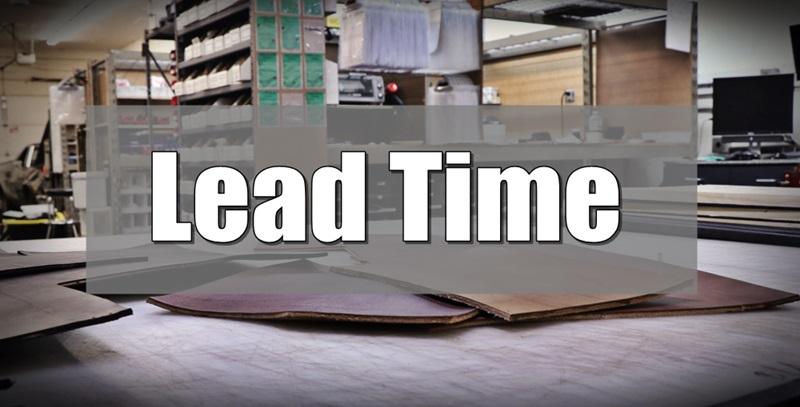 lead-time-banner1.jpg