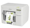 Epson ColorWorks TM-C3500 Color Label Printer C31CD54A9991