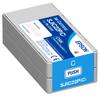 Epson TM-C3500 Cyan Ink Cartridge CJI22P