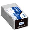 Epson TM-C3500 Black Ink Cartridge SJIC22P