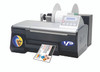 VIPColor VP495 Color Label Printer