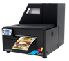 Afinia L801 Color Label Printer | Memjet Printer