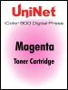 iColor 900 Digital Press Magenta toner cartridge