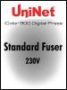 iColor 900 Digital Press Standard Fuser 230V