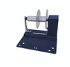 Label rewinder for Primera LX2000 and LX900 label printers
