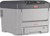 iColor 500 Apparel Plus Transfer Printer
