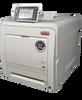 iColor 550 White Heat Transfer Printer
