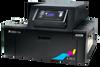 AFINIA L901 Color Label Press