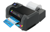 AFINIA L501 Color Printer - Pigment