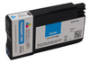 Afinia L501/L502 Pigment Ink Cartridge - Cyan