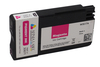 Afinia L501/L502 Pigment Ink Cartridge - Magenta
