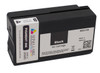 Afinia L501/L502 Pigment Ink Cartridge - Black
