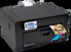 Afinia L701 Inkjet Color Label Printer