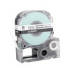 """Epson 212RAPX 1/2"""" White Glossy Removable Adhesive Label PX Tape"""