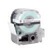 "Epson 224CBWPX 1"" White Glossy Circle Die-Cut Label PX Tape"