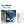 Seiko SLP620/650 2 x 2.375 White Media Labels SLP-ZIP (SLP-ZIP)