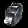 "Godex DT2x 2"" Direct Thermal Barcode Label Machine, 203 dpi, 7 ips"