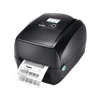 """Godex RT730i 4"""" Thermal Transfer Barcode Label Machine Color Display, 300 dpi, 5 ips"""