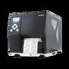 "Godex ZX420i 4"" Thermal Transfer Barcode Label Machine, 203 dpi, 6 ips"