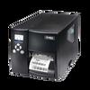 "Godex EZ2250i 4"" Thermal Transfer Barcode Label Machine Color Display, 203 dpi, 7 ips"