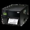 "Godex EZ6300 Plus 6"" Thermal Transfer Barcode Label Machine, 300 dpi, 4 ips"
