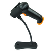 GS550 | GS220 Barcode Scanner Stand (99835)
