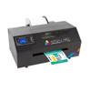 AFINIA L502 Color Label Printer - Dye Inkjet Printer
