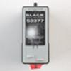 Primera 53377 Dye-based black ink cartridge for LX200 LX810