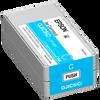 Epson GP-C831 Cyan Ink Cartridge
