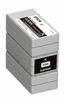 Epson GP-C831 Black Ink Cartridge GJIC5(K)