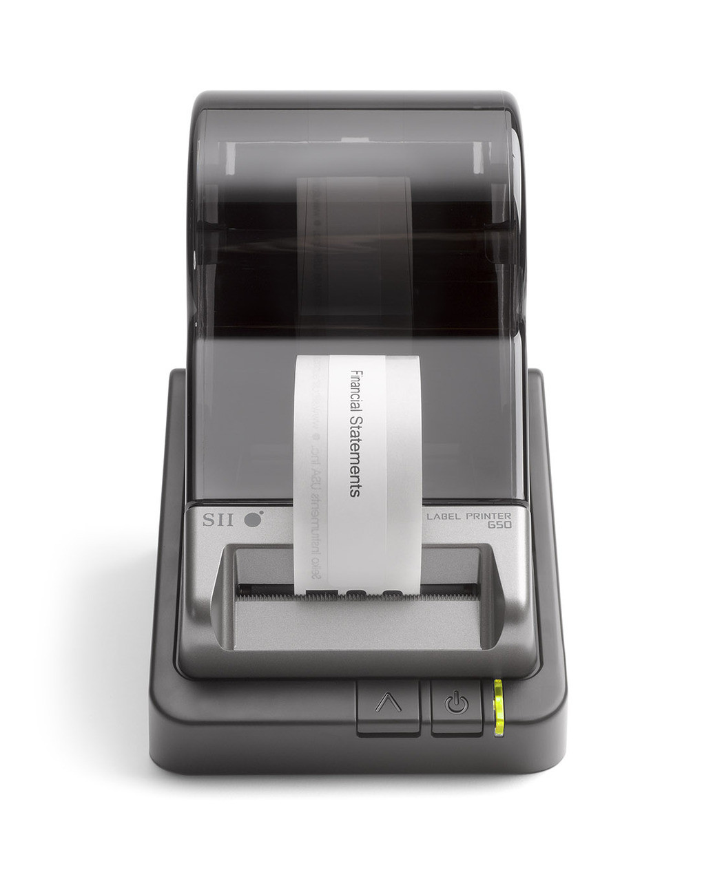 Seiko Smart Label Printer 650