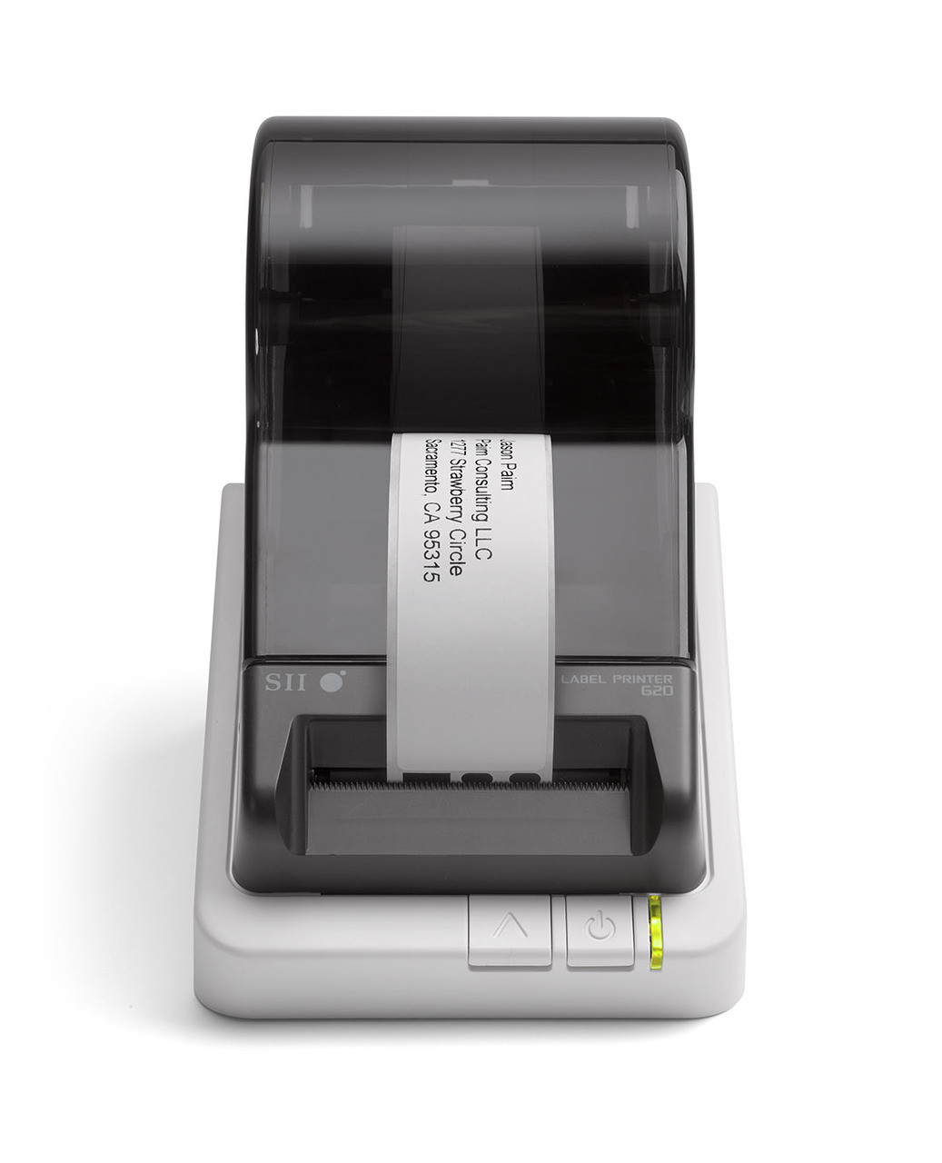 Seiko Smart Label Printer 620