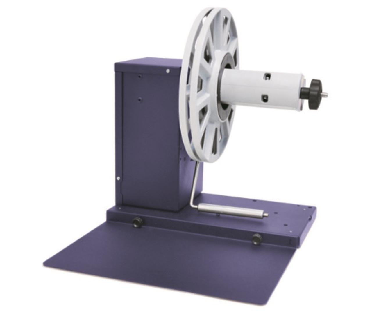 "Epson TM-C3500 40x Label Unwinder with 3"" core holder"