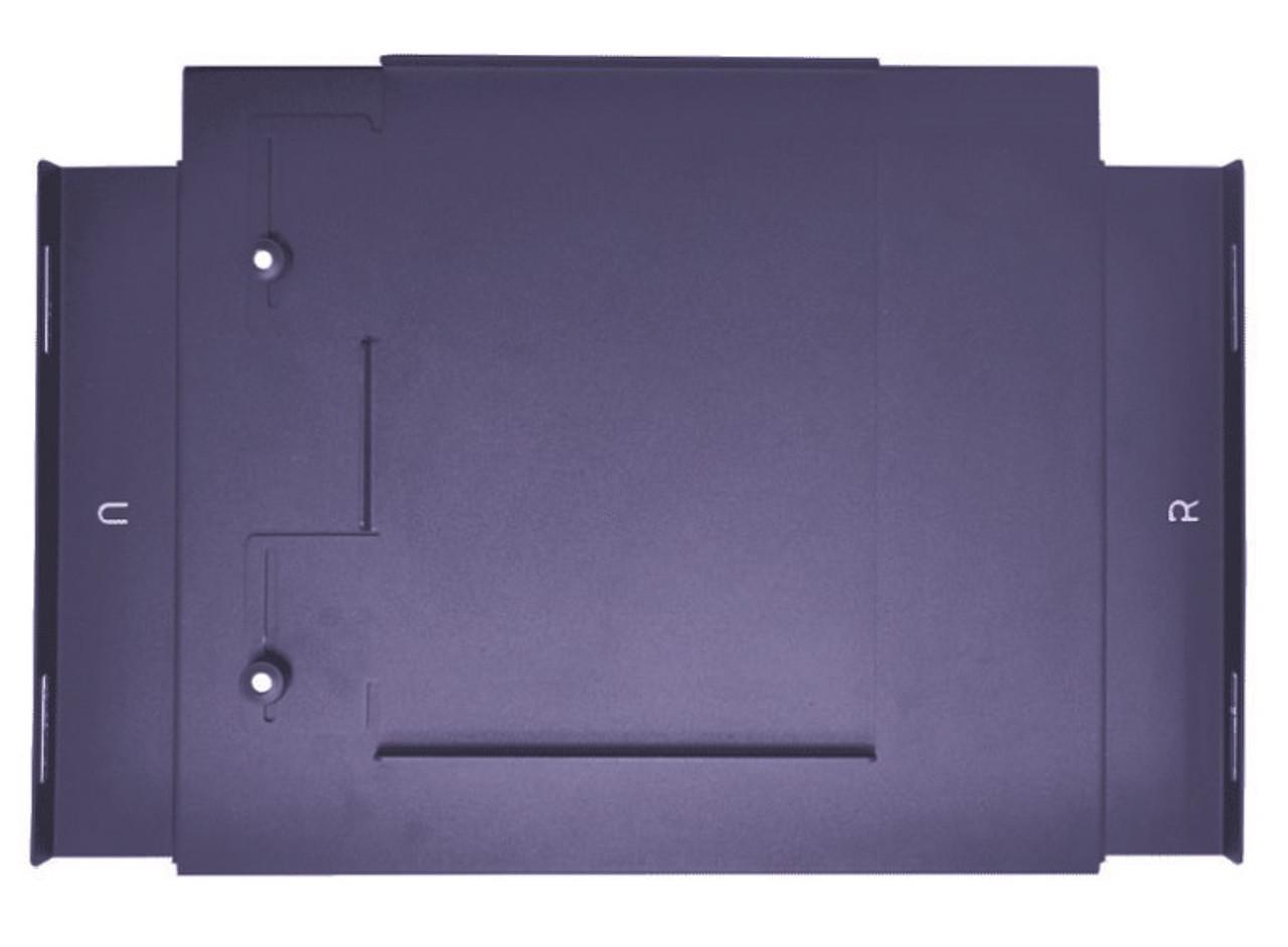 Junction Plate TM-C3500