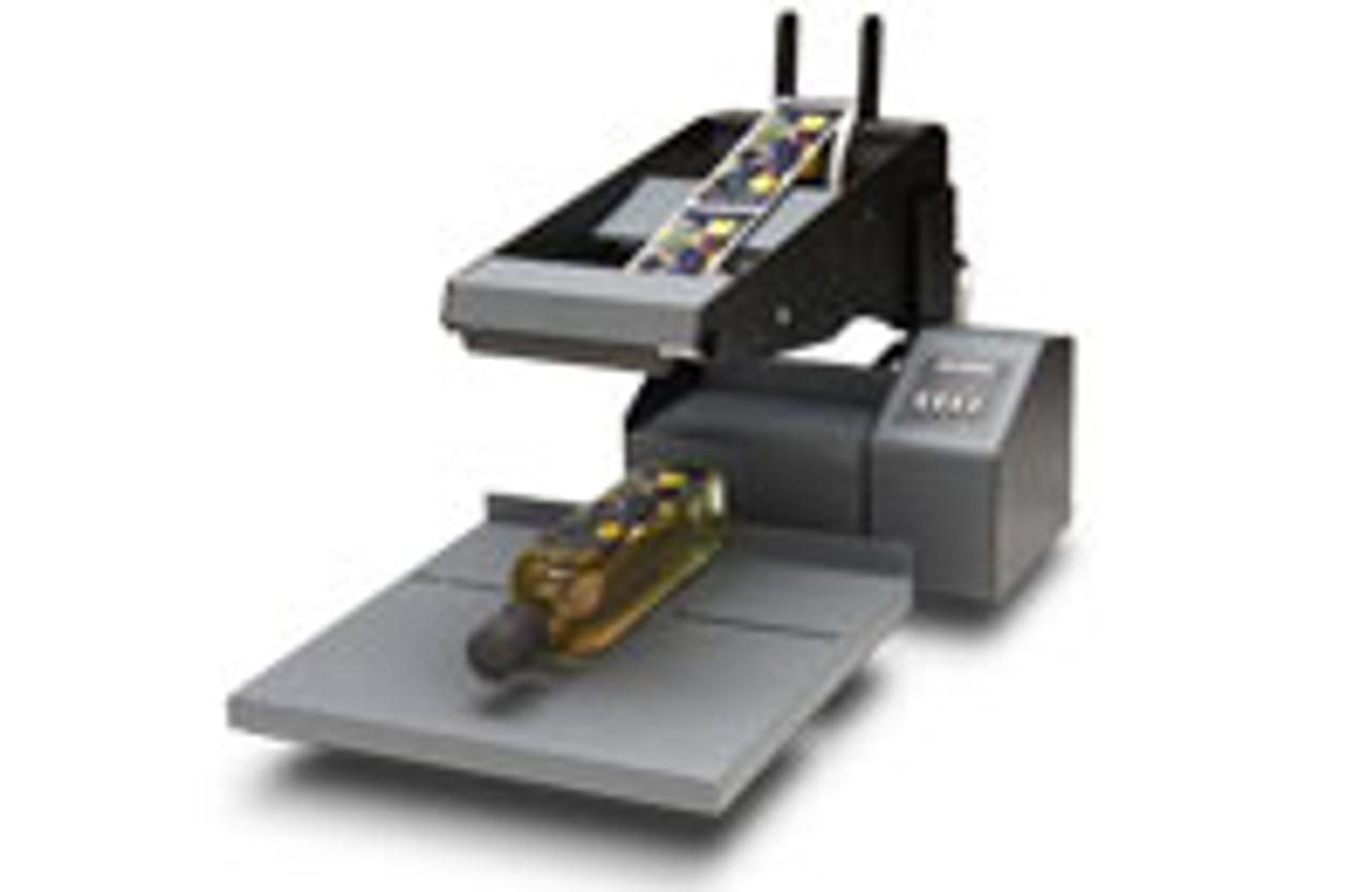 Primera AP550 Flat Surface Label Applicator 74391 (74391)