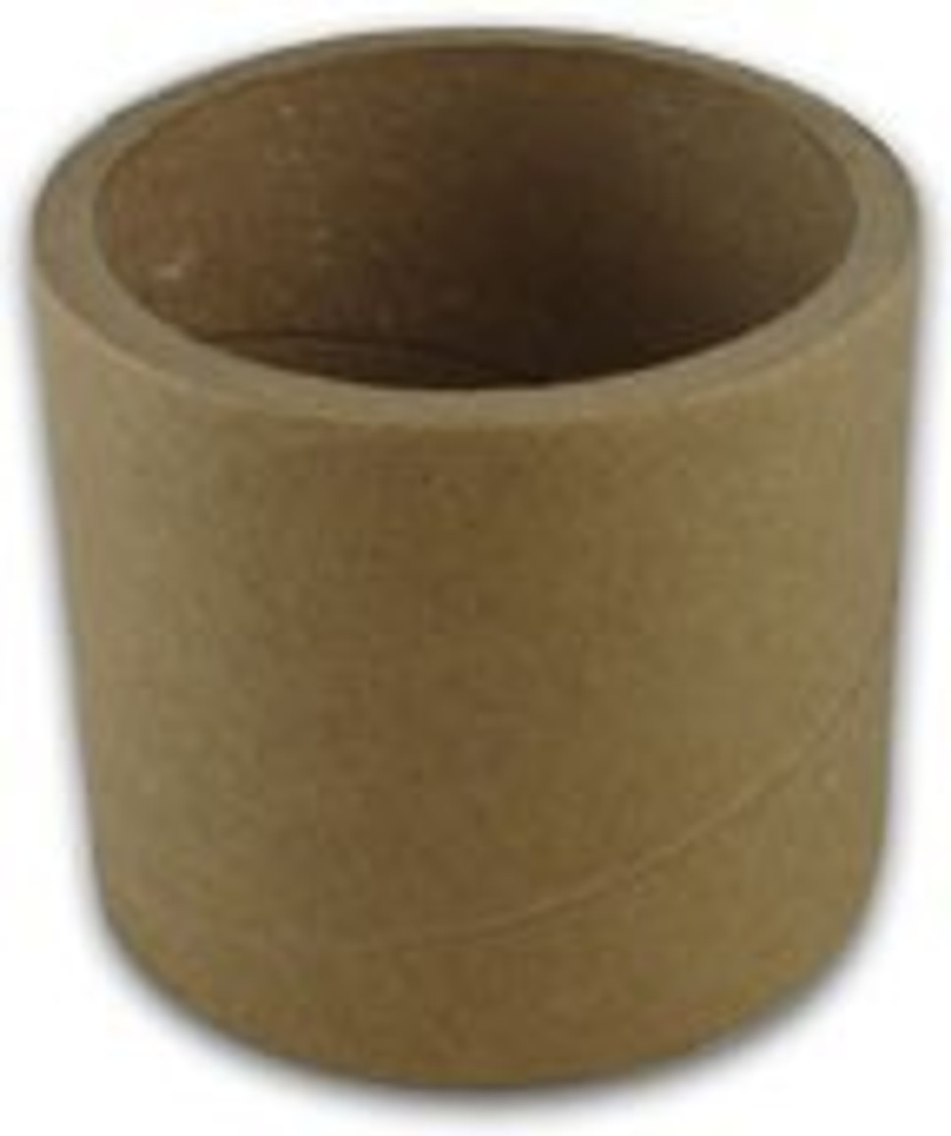 "Empty Cores 3"" X 3 1/8"" wide - Box of 50 