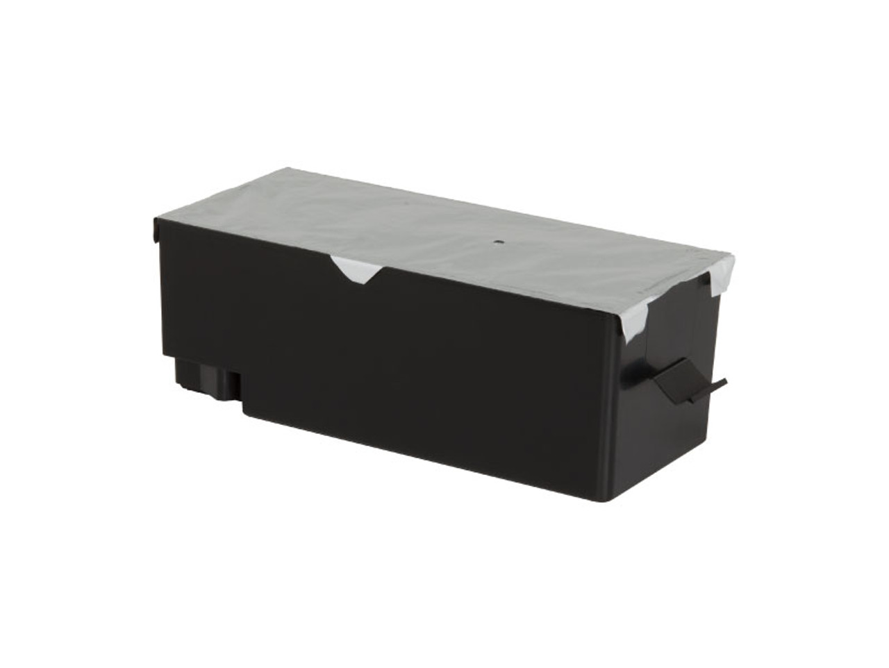 Epson TM-C7500 Maintenance Box (C33S020596)