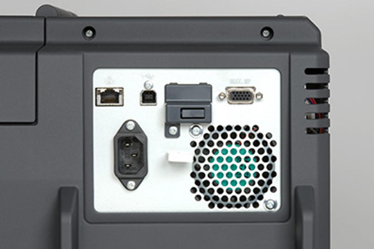 Epson TM-C7500GE Industrial Color Label Printer