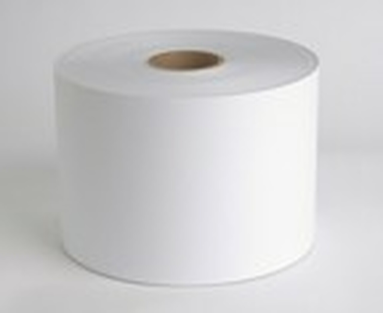 Primera CX1200 Premium White Gloss Polyester Label Roll, 8.5 x 1250'
