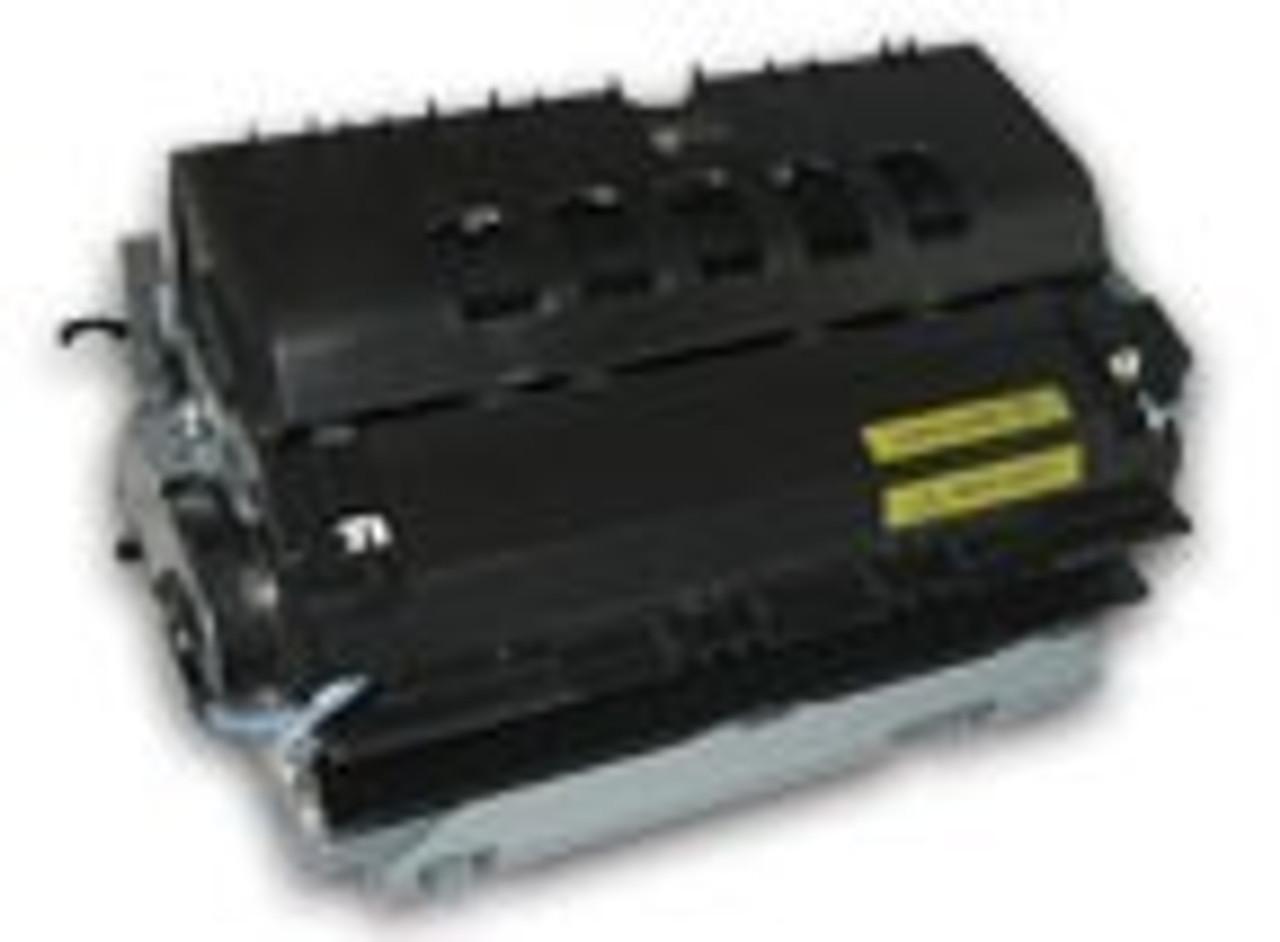 Primera CX1000/CX1200 Fuser Maintenance Kit 220/240 VAC | 74216