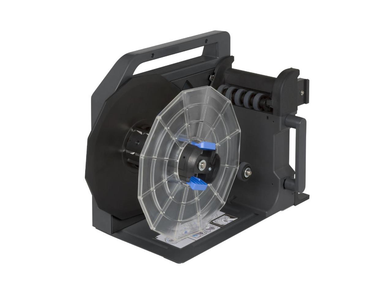 Epson TM-C7500 Rewinder (C32C815471)
