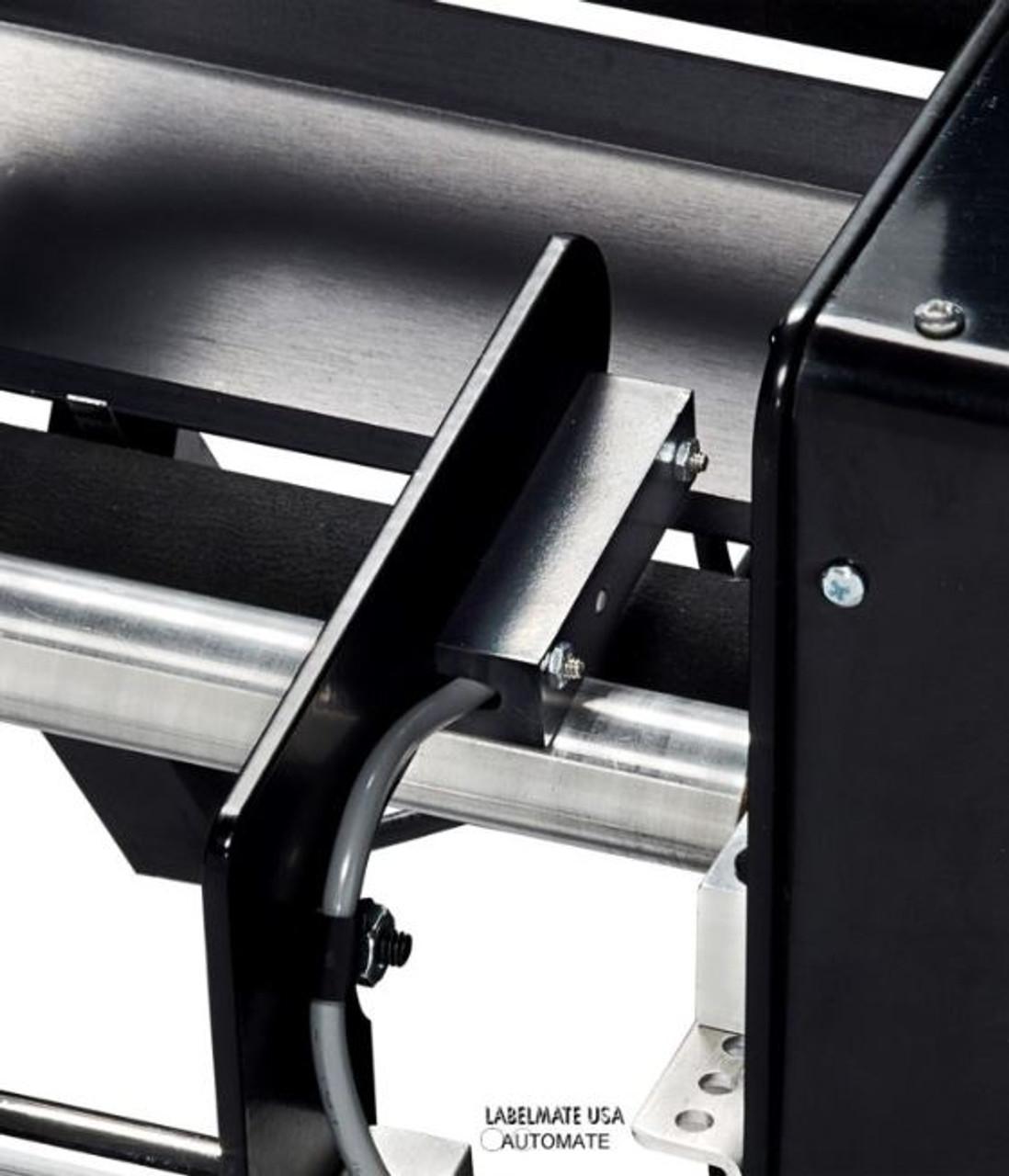 Labelmate Automatic Labeling Sensor   Accessories AUTO-MATE