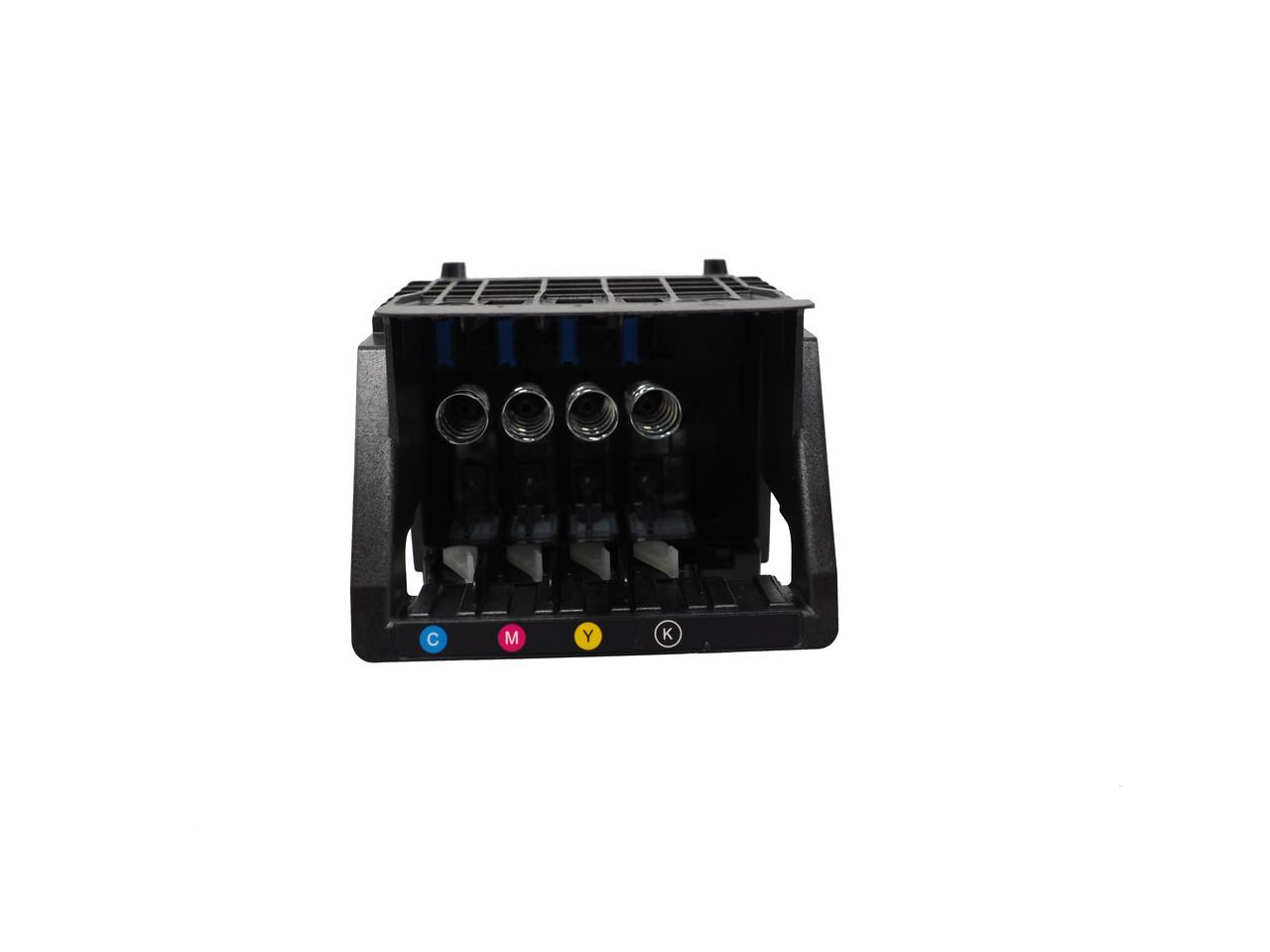 Afinia L501/L502 Printhead Pigment